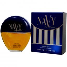 NAVY 2.5 COLOGNE SP