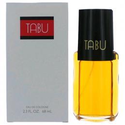 TABU 2.3 EDC SP