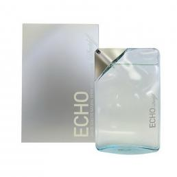 ECHO 3.4 EDT SP FOR MEN