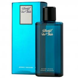 COOLWATER 4.2 AFTERSHAVE SPLASH FOR MEN