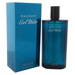 COOLWATER 6.7 EDT SP FOR MEN