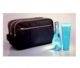 COOLWATER 3 PCS SET FOR WOMEN: 3.4 SP (BAG)