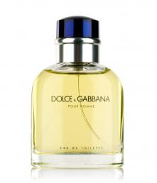 DOLCE & GABBANA TESTER 4.2 EDT SP FOR MEN