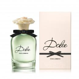DOLCE BY DOLCE & GABBANA 1.7 EDP SP FOR WOMEN