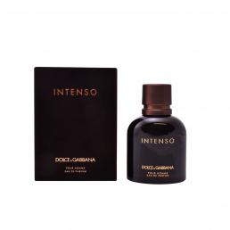 DOLCE & GABBANA INTENSO 2.5 EDP SP FOR MEN