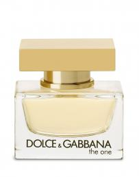 DOLCE & GABBANA L'EAU THE ONE TESTER 2.5 EDT SP FOR WOMEN