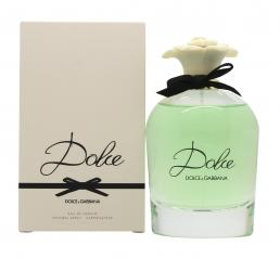 DOLCE BY DOLCE & GABBANA 5 OZ EDP SP