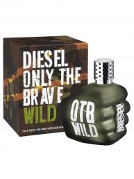 DIESEL ONLY THE BRAVE WILD 4.2 EDT SP