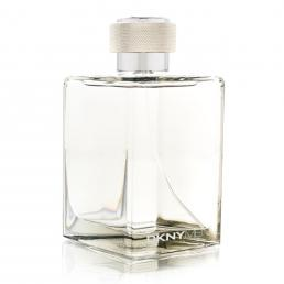 DKNY MEN TESTER 3.4 EDT SP