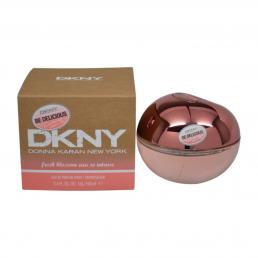 DKNY BE DELICIOUS FRESH BLOSSOM INTENSE 3.4 EDP SP FOR WOMEN