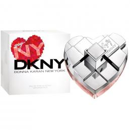 DKNY MY NY 1 OZ EDP SP