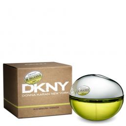 DKNY BE DELICIOUS 5 OZ EDP SP FOR WOMEN