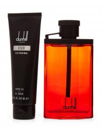 DUNHILL DESIRE RED EXTREME 2 PCS SET: 3.4 SP