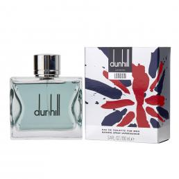 DUNHILL LONDON 3.4 EDT SP FOR MEN