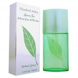 GREEN TEA INTENSE 2.5 EDP SP