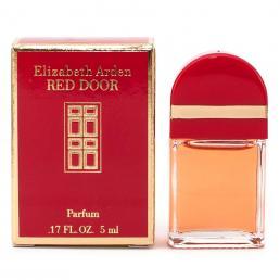 RED DOOR 5 ML PARFUM MINI