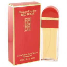 RED DOOR .85 OZ EDT SP