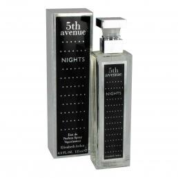 FIFTH AVENUE NIGHTS 4.2 EDP SP