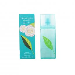 GREEN TEA CAMELLIA 3.3 EDT SP