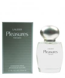 PLEASURES 1.7 EDC SP FOR MEN