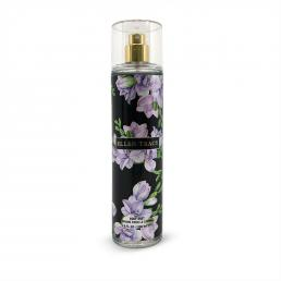 ELLEN TRACY FLORAL RADIANT 8.0 BODY MIST FOR WOMEN