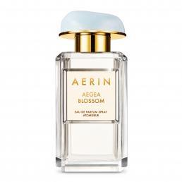 AERIN AEGEA BLOSSOM 1.7 EAU DE PARFUM SPRAY FOR WOMEN
