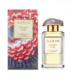 AERIN EVENING ROSE 3.4 EDP SP