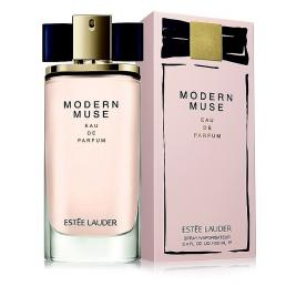MODERN MUSE 3.4 EDP SP