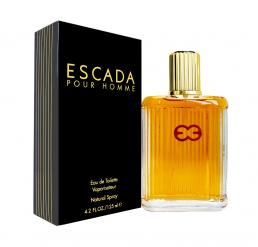 ESCADA 4.2 EDT SP FOR MEN