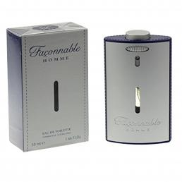 FACONNABLE HOMME 1.6 EDT SP