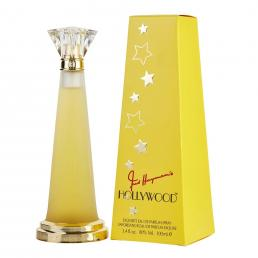 HOLLYWOOD 3.4 EDP SP FOR WOMEN