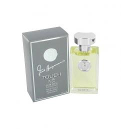 FRED HAYMAN'S TOUCH WITH LOVE 3.4 EDT SP FOR MEN