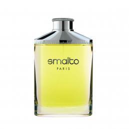 SMALTO BY FRANCESCO SMALTO  TESTER 3.4 EDT SP FOR MEN