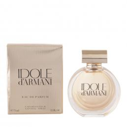 IDOLE D'ARMANI 2.5 EDP SP FOR WOMEN