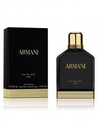 ARMANI EAU DE NUIT OUD 3.4 EDP SP FOR MEN