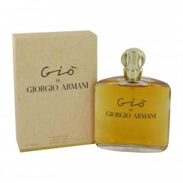 GIO 3.4 EDP SP YELLOW