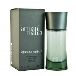 ARMANI MANIA 1.7 EDT SP FOR MEN