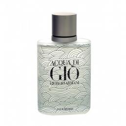 ACQUA DI GIO LIMITED EDITION TESTER 3.4 EDT SP FOR MEN