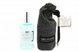 EAU DE GREY FLANNEL 4 OZ EDT SP