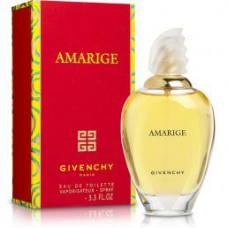 AMARIGE 3.4 EDT SP
