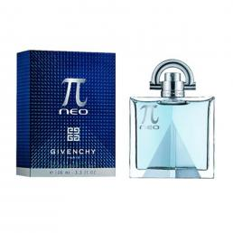 GIVENCHY PI NEO 3.4 EDT SP FOR MEN