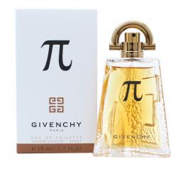 GIVENCHY PI 1.7 EDT SP