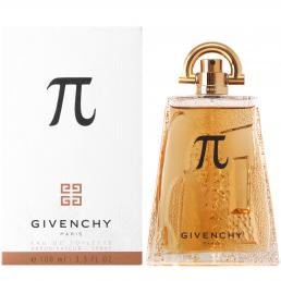 GIVENCHY PI 3.3 EDT SP