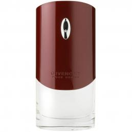 GIVENCHY POUR HOMME TESTER 3.4 EDT SP
