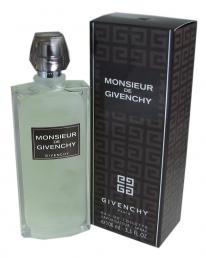 MONSIEUR GIVENCHY 3.4 EDT SP