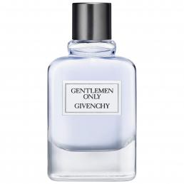 GIVENCHY GENTLEMAN ONLY TESTER 5 OZ EDT SP