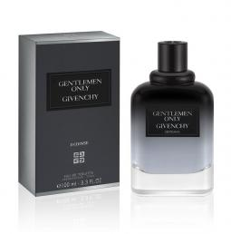 GIVENCHY GENTLEMEN ONLY INTENSE 3.3 EDT SP