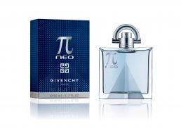 GIVENCHY PI NEO 1.7 EDT SP