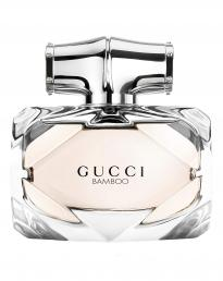 GUCCI BAMBOO TESTER 2.5 EDT SP