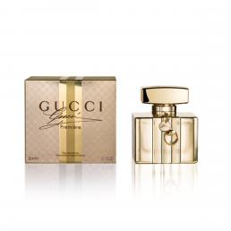 GUCCI PREMIERE 1.7 EDP SP FOR WOMEN